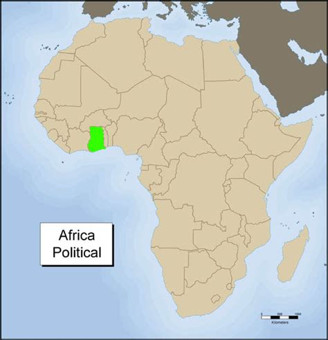 africa map jamaica moving back to jamaica moving back to