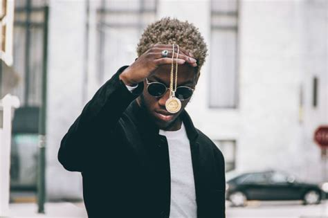 a conversation with og maco on blvk phil collins ep stream og maco s new blvk phil collins ep og maco is the