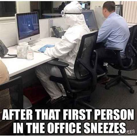 Office Work Memes - 28 memes everyone who works in an office will understand
