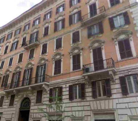 appartamento roma prati privato vende appartamento appartamento prati san pietro