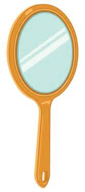 Vanity Mirror Clipart Mirror Clip Gclipart