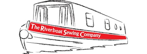 Home Designs Pictures home riverboat sewing co