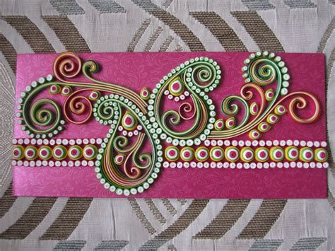 procedure quilling parrot branka mileti all about 930 best images about beautiful quilling on pinterest