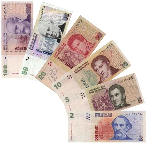 currency converter dirhams to peso argentina s messy currency lifeisbackpacking