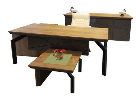 used office furniture tulsa new office furniture tulsa beautiful witsolut