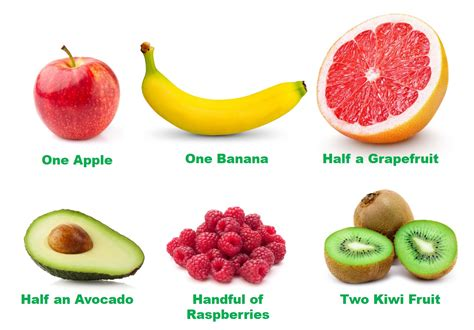 5 fruits a day easy ways to your 5 a day top fruit and veg tips for