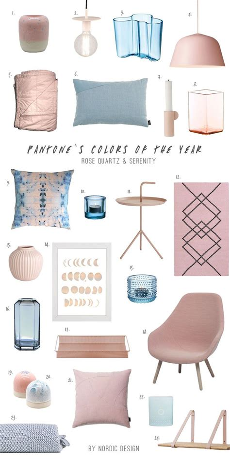 what is the color of 2016 25 best ideas about rose quartz color on pinterest