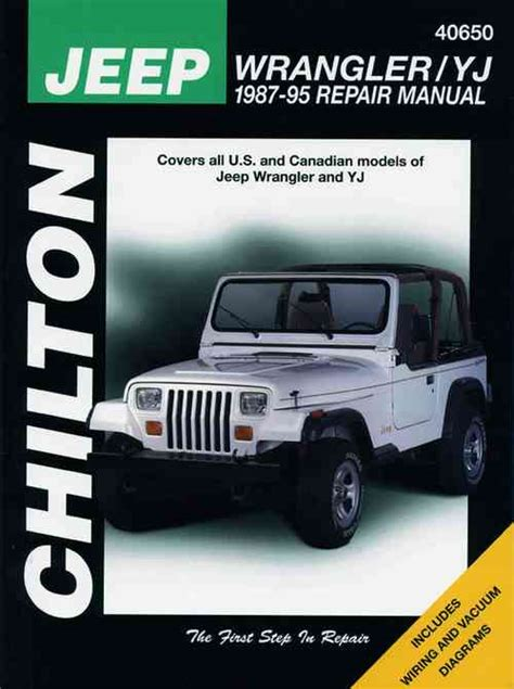 excellent 2005 jeep wrangler pcm wiring diagram gallery