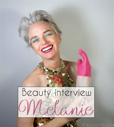 hair and makeup for interview having fun with makeup and hair a beauty interview with
