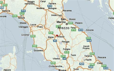 d italia arezzo arezzo location guide