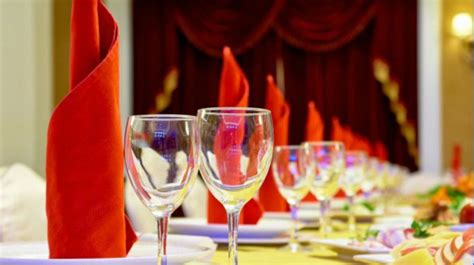 event organizing 42 tips for small business event planning