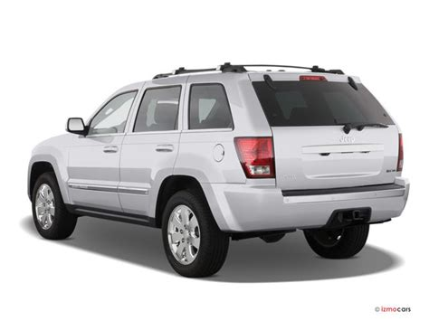 2008 Jeep Grand Laredo Owners Manual Related Keywords Suggestions For 2008 Jeep Laredo