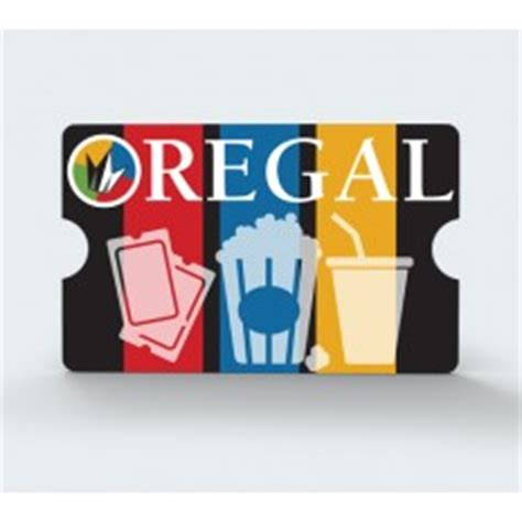 gift cards e gift card regal corporate box office - Regal Crown Club Gift Card Balance