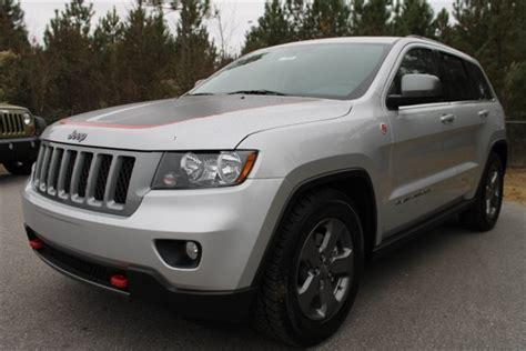 jeep trailhawk 2013 2013 jeep grand trailhawk turbo autos post