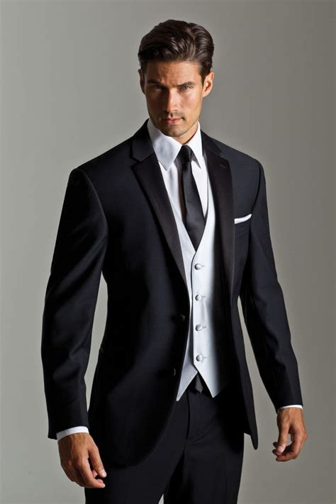 learn all about tuxedos for men have hearts beating