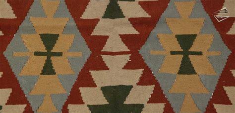 10 x 10 turkish kilim rugs oversized turkish kilim rug 6 x 10