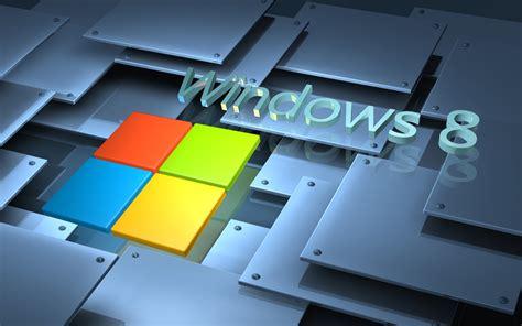 imagenes temporales windows 8 个性3d创意设计高清电脑桌面壁纸 第二辑 风格壁纸 壁纸下载 美桌网