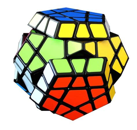 best rubiks cubes 10 coolest rubik s cubes that are truly the stuff of