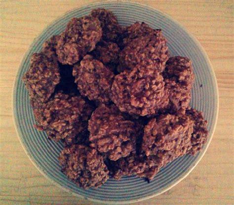 alimentos sin harina de trigo galletas de avena sin harina de trigo avena almid 243 n de