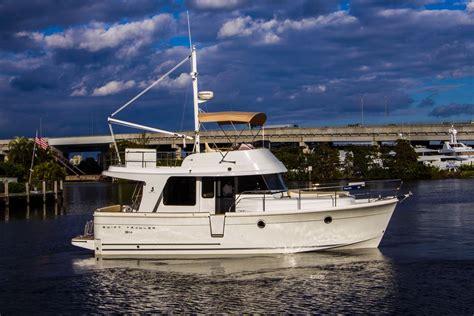 swift lady boat 2018 beneteau swift trawler power boat for sale www