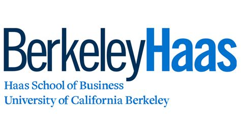 Of California Mba Programs by 6 Mba Programs To Launch Your Career In The High Tech