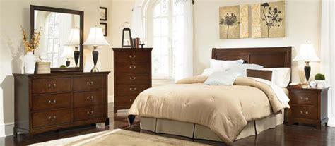 bedroom furniture stores st louis st louis king bedroom furniture rental king beds for rent
