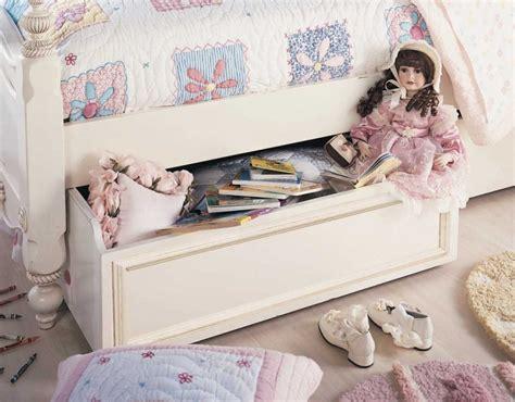 lea jessica mcclintock romance sleigh bed furniture 203 lea jessica mcclintock romance sleigh bed furniture 203