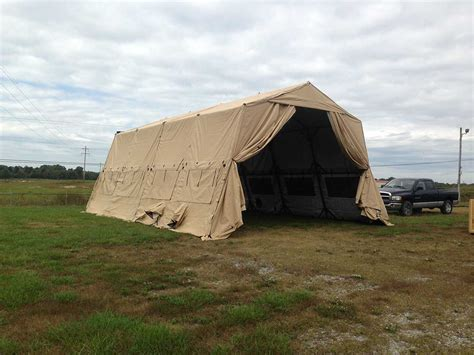 backyard ventures outdoor venture corporation our products military