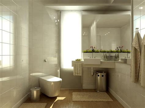 bathroom styling a small bathroom styling guide ideas 4 homes