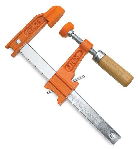 jorgensen woodworking jorgensen cls pdf woodworking