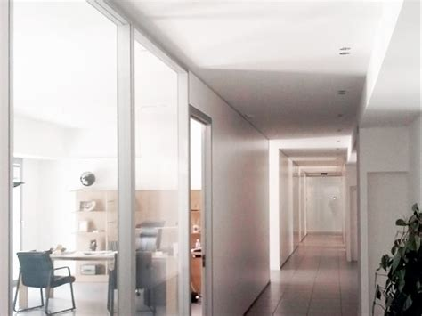 soffitti radianti soffitti radianti plaforad per riscaldamento e