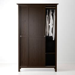 storage wardrobe ikea clothes shoe storage wardrobes chests of drawers ikea