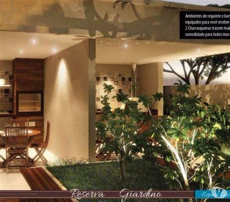 giardino imperiale ii giardino imperiale oportunidade vazlon brasil