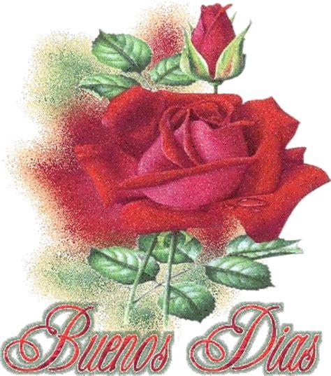 imágenes de buenos dias mi amor con rosas banco de imagenes y fotos gratis buenos dias imagenes y