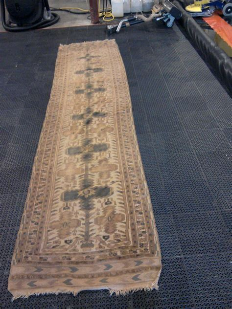 area rugs knoxville tn rug cleaners knoxville tn taraba home review