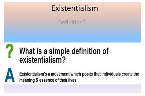 Printable dl 91b download download lagu frustasi existential definition fandeluxe Images