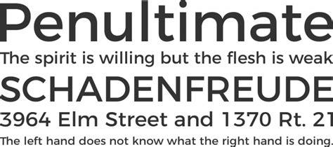 montserrat font free by julieta ulanovsky 187 font squirrel
