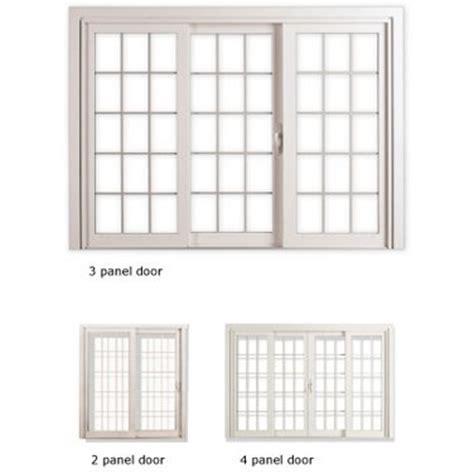 paradigm patio doors paradigm window solutions vinyl windows and doors