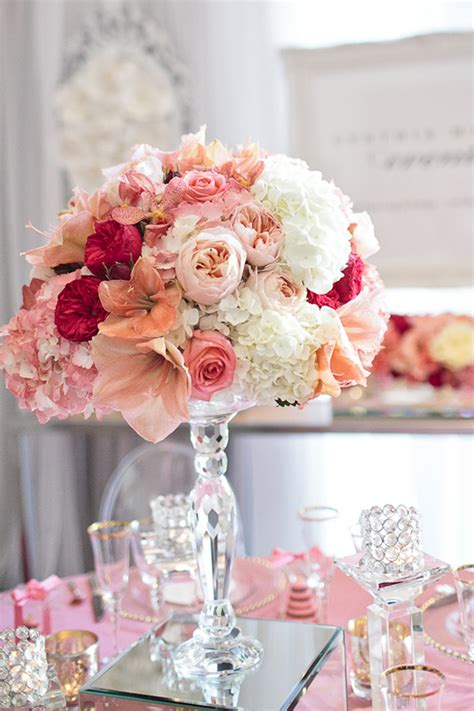 centerpiece ideas 25 stunning wedding centerpieces best of 2012 the magazine