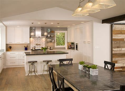 Home Interior Redesign by House Redesign By Reier Construction A Interior Design