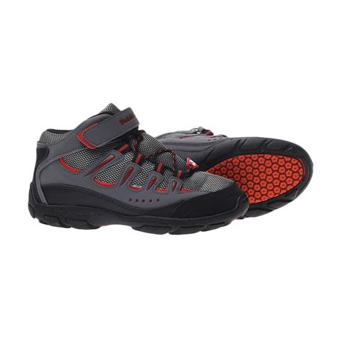 Daftar Sepatu Bata Laki Laki Jual Bata 3012435 Child Sepatu Anak Laki Laki Harga Kualitas Terjamin Blibli