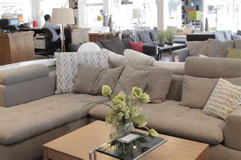 best sofas in los angeles modern sofa sectionals los angeles teachfamilies org