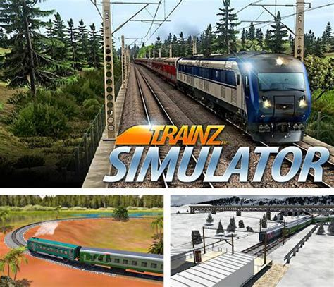 trainz driver full version apk trainz driver for android free download trainz driver