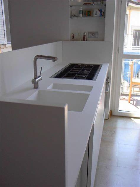 lavelli cucina oltre 1000 idee su lavelli cucina su