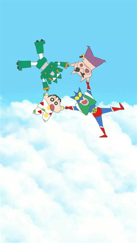 wallpaper iphone shinchan 306 best crayon shin chan images on pinterest crayon
