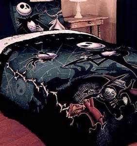Nightmare Before Christmas Twin Bedding Nightmare Before Christmas Bedding Pictures Photos And