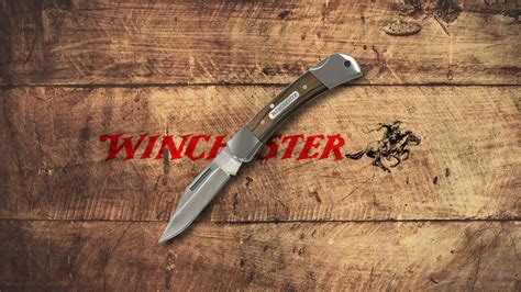 kitchen knives made in america 2018 five new knives from the 2018 winchester lineup knife newsroom