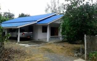 thailand house for sale chiang mai real estate houses for sale in chiang mai