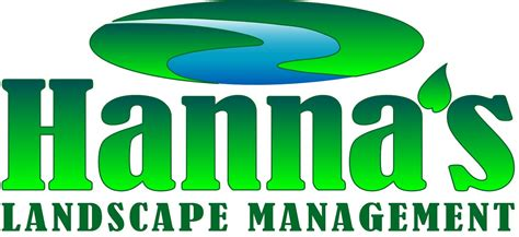 landscape management s landscape management inc