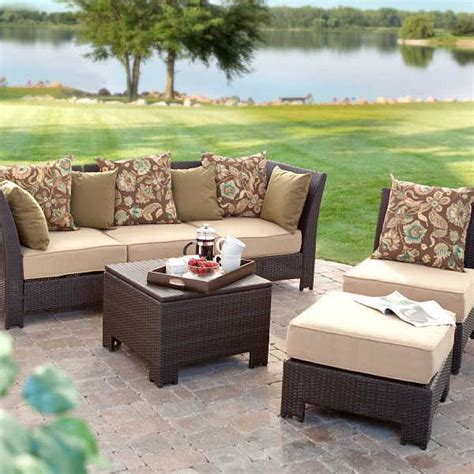 modern balcony furniture modern patio furniture for house decoration cool house